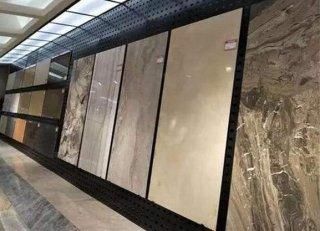 陶瓷大板瓷砖胶,班力仕有大板专